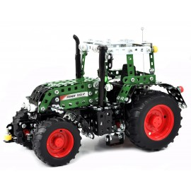 Junior Series - Tracteur Fendt 313 Vario Radio Commande