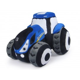 Peluche New Holland T7 Grand Modele