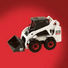 Bobcat S175 Chargeuse Compacte