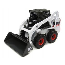 Bobcat S205 Mini Chargeuse