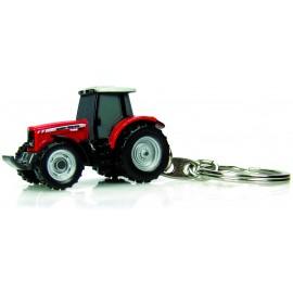 Porte clés Massey Ferguson 7499