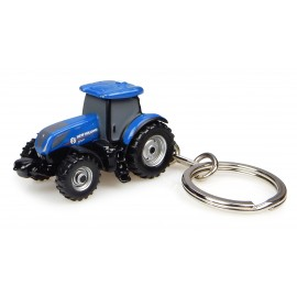 Porte clés New Holland T7.225