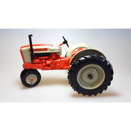 Ford 961 1/16
