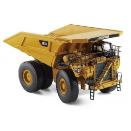 1:50 Cat 793D Mining Truck