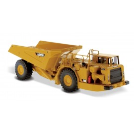 1:50 Cat AD45B Underground Articulated Truck