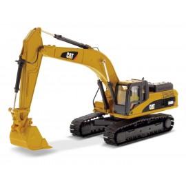 1:50 Cat 330D L Hydraulic Excavator
