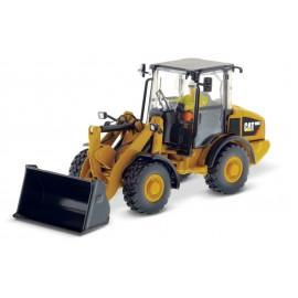 1:50 Cat 906H Wheel Loader