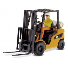 1:25 P5000 Lift Truck