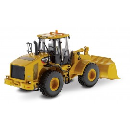 1:50 Cat 950H Wheel Loader
