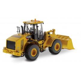 1:50 Cat 950H Wheel Loader