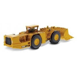 1:50 Cat R1700 LHD Underground Mining Loader