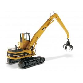 1:50 Cat 345B Material Handler