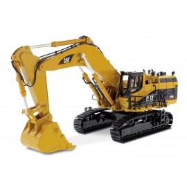 1:50 Cat 5110B Hydraulic Excavator