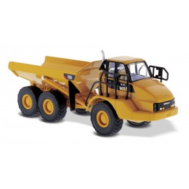 1:50 Cat 725 Articulated Truck
