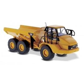 1:50 Cat 725 Articulated Truck