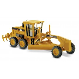 1:50 Cat 140H Motor Grader