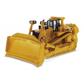 1:50 Cat D11R Track-Type Tractor