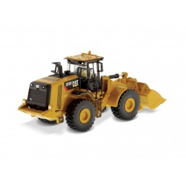 1:87 Cat 972M Wheel Loader