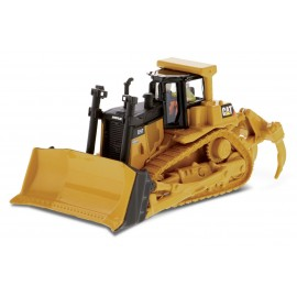 1:87 Cat D9T Track-Type Tractor