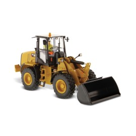 1:32 Cat 910K Wheel Loader