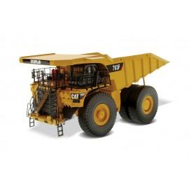 1:50 Cat 793F Mining Truck