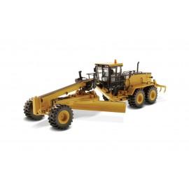 1:50 Cat 24M Motor Grader