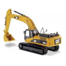 1:50 Cat 336D L Hydraulic Excavator