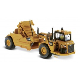 1:50 Cat 613G Wheel Tractor-Scraper