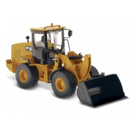 1:50 Cat 938K Wheel Loader