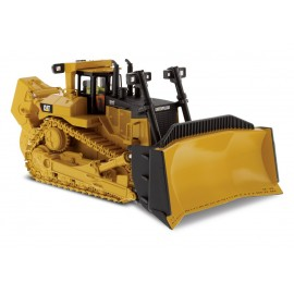 1:50 Cat D11T Track-Type Tractor