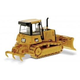 1:50 Cat D6K XL Track-Type Tractor