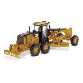 1:50 Cat 14M Motor Grader