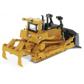 1:50 Cat D10T Track-Type Tractor