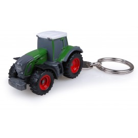 "Fendt 939 Vario ""Nature Green"""
