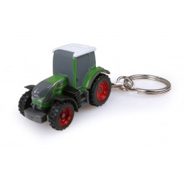 "Fendt 516 Vario ""Nature Green"""