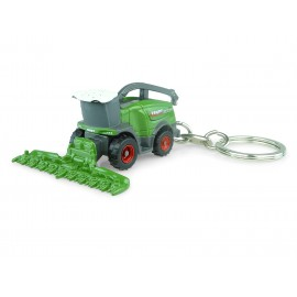 "Fendt Katan - couleur ""Nature Green"""