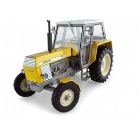 Ursus 1201 - 2WD