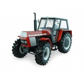 Zetor Crystal 8045 GEN.2- 4WD