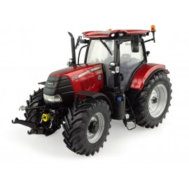 Case IH Puma 175 CVX 175th Anniversary Edition