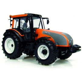 VALTRA-T METALLIC ORANGE - Limited Edition