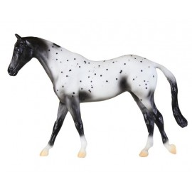 Cheval Appaloosa (Classic)