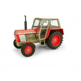 Zetor Crystal 8011 - 2 Roues motrices