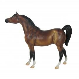 Cheval Bay Arabian (Classic)