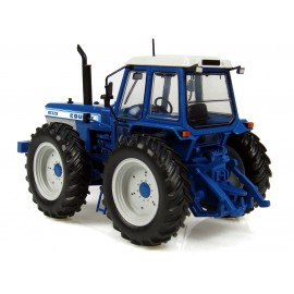 TRACTEUR FORD COUNTY 1474 AU 1/32EME
