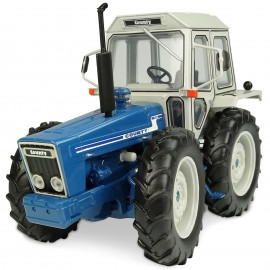 TRACTEUR FORD COUNTY 1174 AU 1/32EME