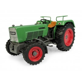 TRACTEUR FENDT FARMER 3S - 4WD AU 1/32EME
