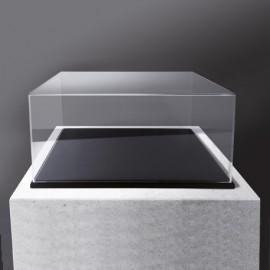 Boîte vitrine pour UHR001 FERGUSON TE 20