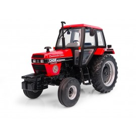 CASE IH 1494 - 2WD - Edition Commémorative - 1988