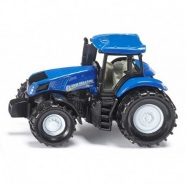 NEW HOLLAND T8.390 AU 1/64EME