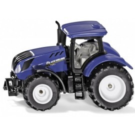 TRACTEUR NEW HOLLAND T7.315 AU 1/50EME